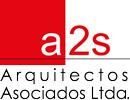 a2s Arquitectos Valdivia